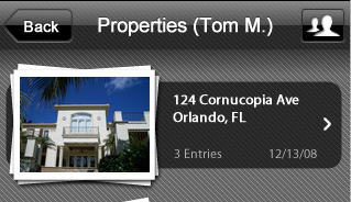 15 Best Real Estate iPhone Applications
