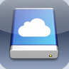 iDisk for MobileMe Released