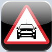 Stuck On The Road? Grab a Roadside Assistant App