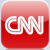 CNN Unveils iPhone App with iReport