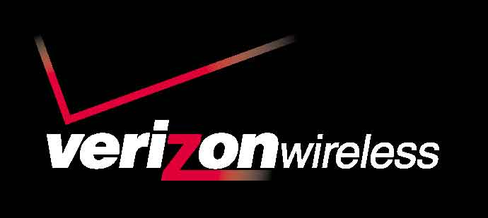 Verizon to Snag iPhone Next Year?