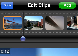5 Cool Video Editing Apps For iPhone