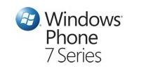 Windows Phone 7 Better Than iPhone OS?