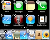 10 Best Cydia Apps for iPhone