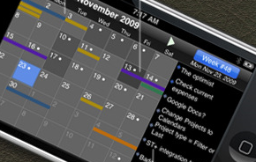 Smarttime Pro Adaptive Organizer A Great Planning Tool And Task For Those Of You Who Are Super Busy It Looks At Your Calendar Finds Time