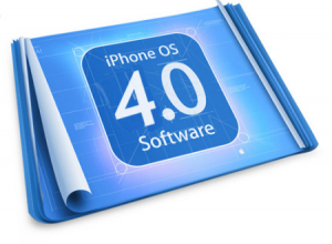 iPhone OS 4.0: The Aftermath