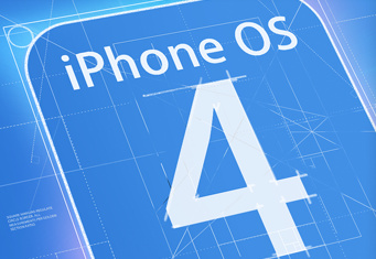 The Day for iPhone 4, Safari 5?