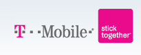 T-Mobile iPhone Next?