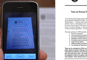 what is best apps to keep pdf file on iphone