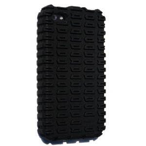 7 Affordable Protective Cases for iPhone 4