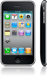 Apple to Investigate iPhone 3G + iOS 4 Issues