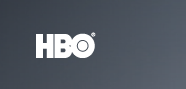 Apple iPad To Get HBO