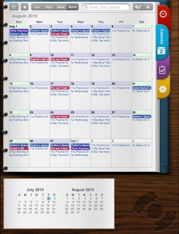 8 Best Task Managers for iPad