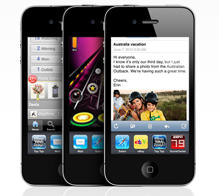 Jailbreakers Getting Frustrated with Apple?