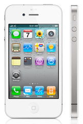 iPad Mini, iPhone 5 Rumors Surface