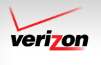 iPhone Finally Coming To Verizon?