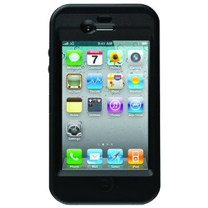 5 Must Have iPhone 4 Accessories