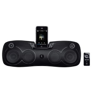 5 Cool Rechargeable Speakers for iPhone