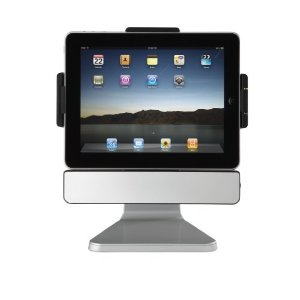 5 Must See iPad Docks