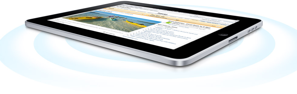 iPad 2 Rumors: Screen, Release Date, …