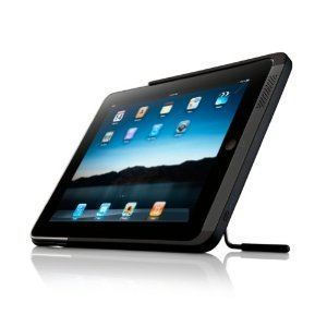 4 Cool Battery Cases for iPad