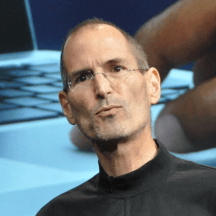 Apple CEO Succession Plan: Life After Steve Jobs