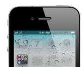 Ready for iPhone 5 Rumors?