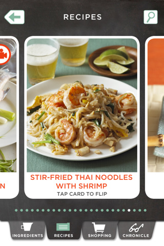 5 cool apps for asian food fans iphoneness 5 app smart baby sleepers soothers forumfinder