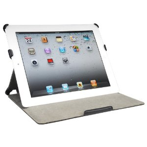25 Killer iPad 2 Accessories