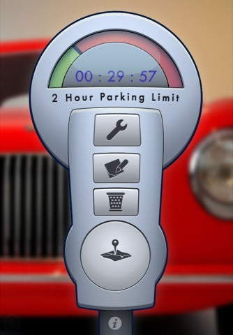 7 Cool Car Parking Apps for iPhone
