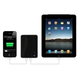 Best Ipad 2 External Batteries