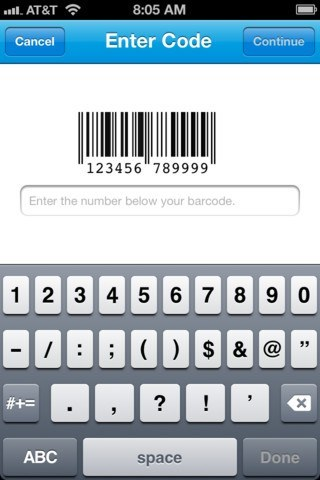 these apps make shopping a whole lot more fun if you are looking for barcode iphone that work here are 15 apps you should try