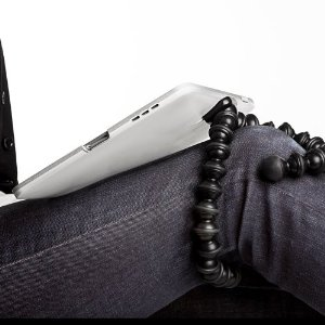 5 Superb iPad Lap Stands