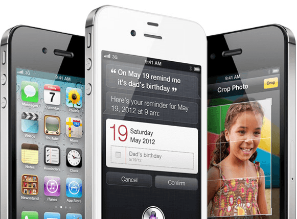 Corona A5 iPhone 4S and iPad 2 Jailbreak Almost Ready?