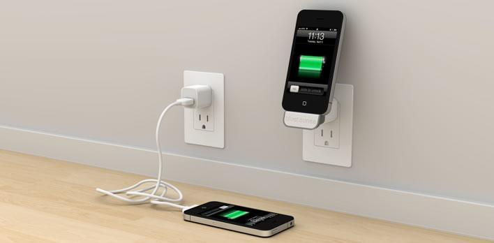 Add USB To Wall Outlets To Charge iPhone 7 Ways 708 x 348 jpeg 149.jpg