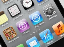 Apple Blocking UDID Apps, More iPhone 5 Screen Rumors