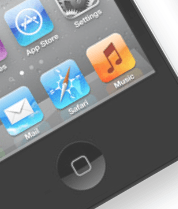 iPhone Nano, Thinnest iPhone Coming?