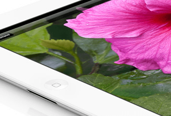 Apple Pursuing iPhone 5 Domain, Plan A for iPad Revealed