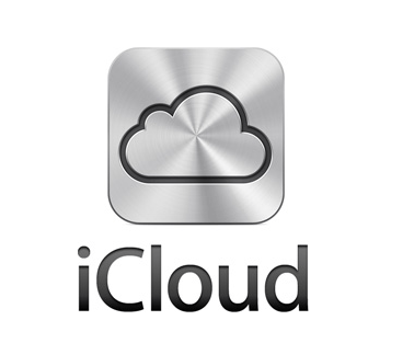 Apple Interested in the Fancy, iCloud Security Issue Surfaces