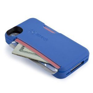 6 Cool Credit Card Cases for iPhone