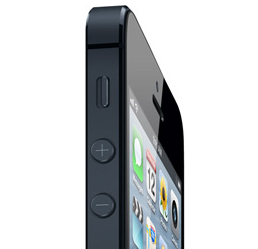 iOS 6 Jailbreak Near? The Cause of iPhone 5 Shortage