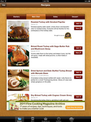 thanksgiving-menu-maker