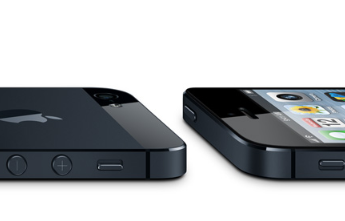 iPhone 5S Rumors, R2-D2 iPhone Dock