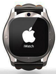 Apple Building an iWatch, Mac Mini Production Coming to U.S.