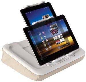 7 Awesome Ipad Bed Stands Holders Iphoneness