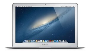 MacBook Air Retina Coming in Q3, Evasi0n for iOS 6.1.2 Released