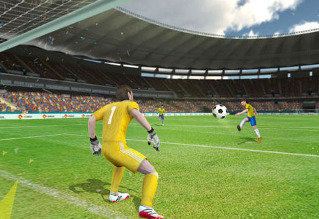 best soccer apps for iphone play soccer football on iphone