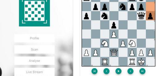 6 Awesome Chess Puzzle Apps for iPhone & iPad -