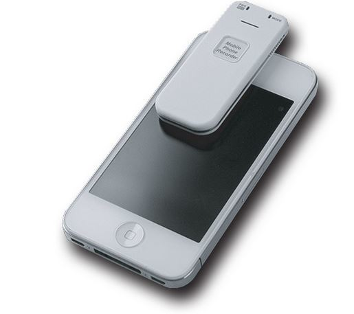 iphone voice recorder iphone digital voice recorder record iphone calls easily 12446