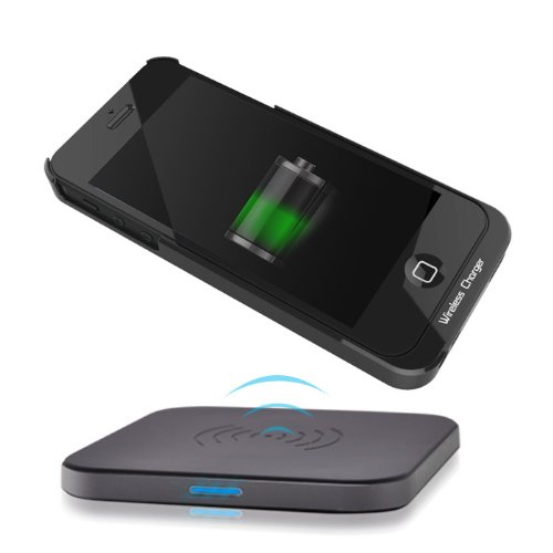 charger case for iphone 5s 7 wireless chargers for iphone 5s 5 9602